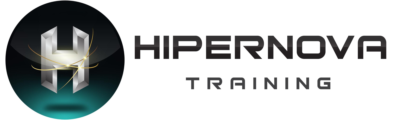 Hipernova Training