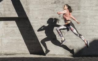 beneficio actividad fisica